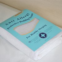 Allergon Bedding Protection width=
