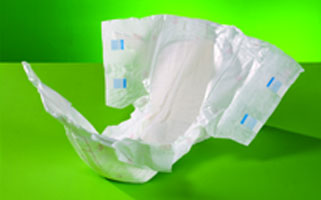 All in Ones Diapers (Unisex) width=