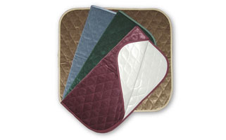 Washable Chair Pads width=
