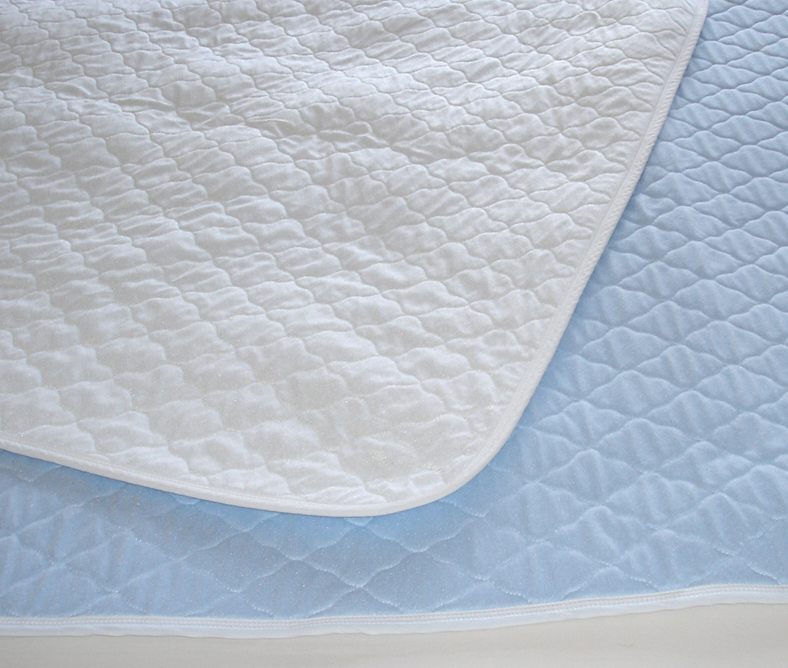 Washable Bed Pads (Kylies) width=
