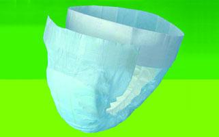 Flex Belted Briefs (Unisex) width=