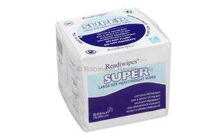 Readiwipes Dry Wipes width=