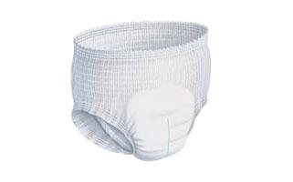Tena Pull Up Pants (Unisex) width=