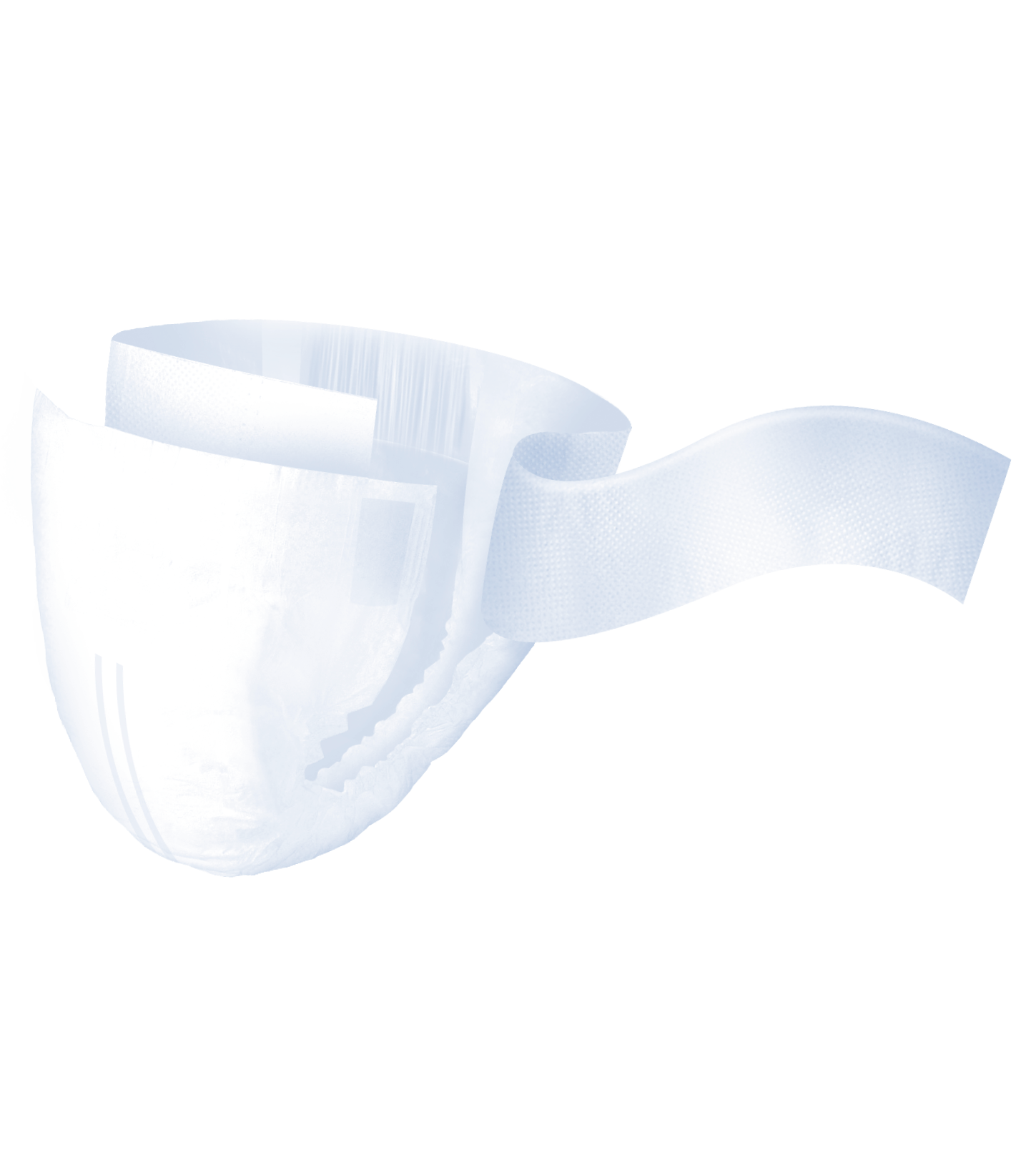 iD Flex Belted Briefs (Unisex) width=